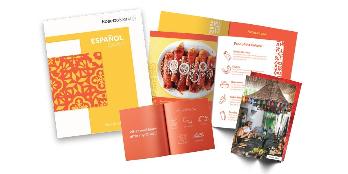 rosetta stone ferris state university graphic design program rh graphicdesign ferris edu rosetta stone mandarin license rosetta stone mandarin review