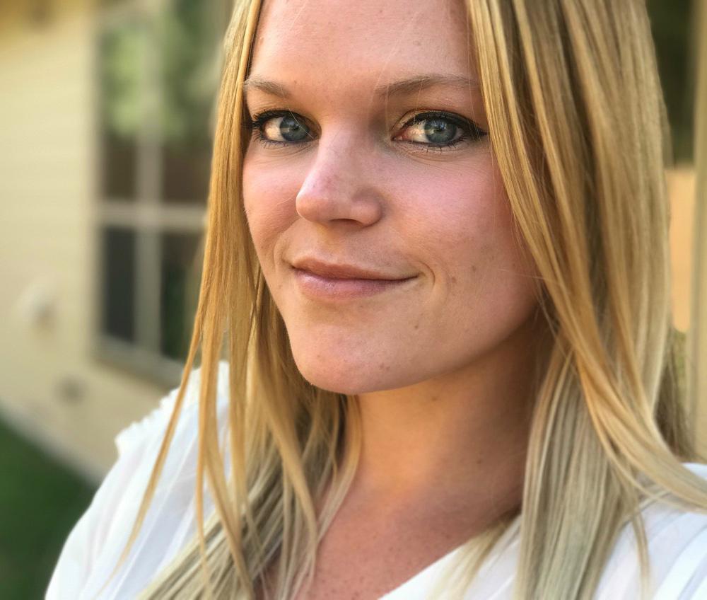 Bethany Sonefeld